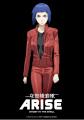 【週間ランキング】2013年1月第4週のアキバ総研アニメ注目作品トップ10