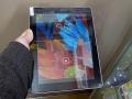2013年1月22日から1月28日までに秋葉原で発見したスマートフォン/タブレットをまとめてご紹介!