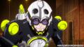 劇場版タイバニ「The Beginning」、BD/DVD特典ドラマについての声優コメントが到着! 森田成一:「(聴きどころは)バーナビーの初々しさ」