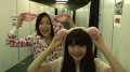 2012年AKB48ドキュメンタリー映画、ぱるる(島崎遥香)の「塩対応」味ポップコーンを映画館で発売! 片山部長デザインカップ付き