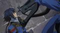 コードギアス 亡国のアキト、第2章「引き裂かれし翼竜」の先行場面写真が到着! 上映は2013夏