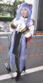 [C83コスプレギャラリーpart2]コミケ83のコスプレエリアで見かけた秀麗コスプレイヤーさん