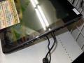 13.3インチの大型液晶搭載タブレットCOLORFLY「CT131 D-Tiny」が登場!