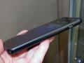 クアッドコアCPU/GPU搭載の4.7インチスマートフォンNewman「N2」が登場!