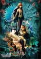 劇場版シュタゲ「負荷領域のデジャヴ」、公開日は4月20日に決定! 特典付き前売券も続々登場