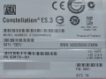 128MBキャッシュ搭載のSeagate製高耐久HDDに2TB/3TBモデルが登場!