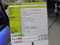 低価格なクアッドコア7インチタブレットAinol「Novo 7 Venus」が登場!