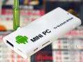 【週間ランキング】2013年2月第1週のアキバ総研PCパーツ注目製品トップ10