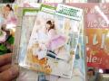 田村ゆかり「W:Wonder tale」発売! ニャル子さん第2期お祝いソングで話題になった「俺修羅」のEDテーマ