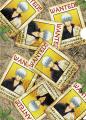 一番くじ「銀魂 金/銀」、2月中旬に発売! A賞:金時フィギュア、B賞:銀時フィギュア、ラストワン賞:金銀ジャスタウェイ