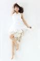 日笠陽子、ソロCDデビューと3ヶ月連続リリースが決定! 「けいおん!」秋山澪や「てへぺろ(・ω<)」でブレイク