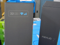 3G対応のGoogle「Nexus 7」が登場!