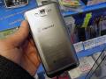 SAMSUNG製のWindows Phone 8搭載スマホ「ATIV S」が登場!