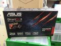 ASUSオリジナルクーラー搭載のRadeon HD 7850が発売に!