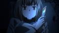 TVアニメ「デビルサバイバー2」、メインキャスト発表! 神谷、岡本、諏訪部、櫻井、沢城、小清水、井口、阿澄、浪川など