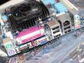AMD E-350D搭載の安価なMini-ITXマザーがGIGABYTEから!