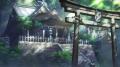 TVアニメ「RDG レッドデータガール」、4月3日スタート! 岸田メル×P.A.WORKSの角川文庫創刊65周年記念作品