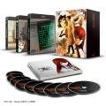 TVアニメ版シュタゲ、BD-BOX/DVD-BOXの特典内容を公開! ブックレット「不可視領域のアカシックレコード」は全200ページの豪華仕様に