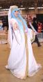 【WF2013W05】ワンフェス2013[冬]で見かけたコスプレコンパニオンとコスプレイヤーさん