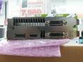 「GeForce GTX TITAN」発売! 約14万円の最上位モデル、品切れ店舗が続出