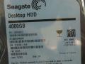 最安の4TB HDDが登場か! Seagate「ST4000DM000」発売