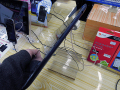 薄型&軽量の10.1インチタブレットASUS「MeMO Pad Smart ME301T」が登場!