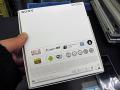 「Xperia Z」のグローバルモデルが登場! SIMフリー&スタミナモードを搭載