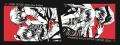 A賞はキムタカ描き下ろし複製原画! 一番くじ「コードギアス 反逆のルルーシュ×亡国のアキト」、3月下旬に発売
