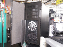 Fractal Designの新型フルタワーケース! 「Define XL R2」発売