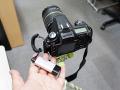 iPhone/iPadからデジタル一眼カメラを操作できるCerevo「SmartTrigger」が登場!
