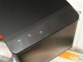 SilverStoneの新ブランド「Teratrend」から外付けHDDケースが発売に!