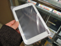 クアッドコアCPU搭載の軽量7インチタブレットHYUNDAI「T7」が登場!