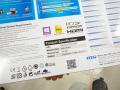 MSI製GeForce GTX TITAN搭載カードが発売に! 入荷本数は極少量、品切れ店舗も