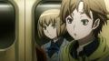 TVアニメ「デビルサバイバー2」、各局の放送時間が決定! 第3話の先行場面写真も公開に