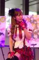 「ラブライブ!」、アニメ第9話と同じベルサール秋葉原でファン感謝イベントを開催! OP曲の初ライブも