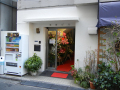 劇場型アイドルカフェ「アイドルファーム」がオープン、アイドル育成カフェのすぐそば