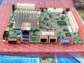 サーバー向けAtom搭載Mini-ITXマザーが初登場! SUPERMICRO「X9SBAA-F」発売