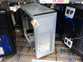 配線しやすいアルミ製ミドルタワーケース! Lian-Li「PC-9N」発売