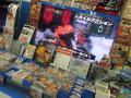 「ワンピース 海賊無双2」、「ルイージマンション2」、「ディスガイア D2」など今週発売の注目ゲーム!