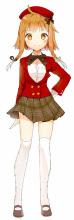 谷口悟朗(原作)による新作オリジナルアニメ! TVアニメ「ファンタジスタドール」、放送開始時期は7月に