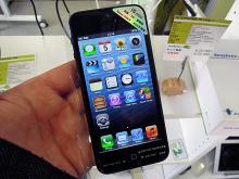 2013年3月5日から3月10日までに秋葉原で発見したスマートフォン/タブレットをまとめてご紹介!