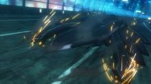 【週間ランキング】2013年3月第3週のアキバ総研アニメ注目作品トップ10