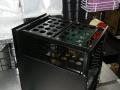 最大8台HDDが搭載可能なMini-ITXケース! アビー「acubic A90」発売