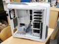 ラジエーターを複数配置できるタワーケース! NZXT「Phantom 630」発売