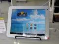 解像度2048×1536ドットの9.7インチタブレットNextway「F9X」が登場!