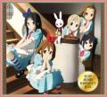 「けいおん!」、約2万円の12枚組CD-BOXがオリコン週間10位にランクイン! コアなファン層は今も健在