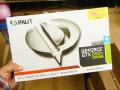 Palit製GeForce GTX 650 Ti BOOSTが発売! オーバークロックモデル