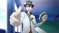 2013夏アニメ「ブラッドラッド」、音楽情報と先行場面写真を公開! OPにMay'n、EDに南里侑香