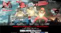「劇場版銀魂 完結篇 万事屋よ永遠なれ」、ACE2013でトークイベントを開催! 声優陣がアニメ版のラストを大胆予想