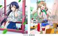 「ラブライブ!」、Next Project始動! TVアニメ第13話最速公開+ライブ映像劇場上映イベントレポート
